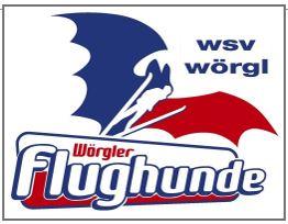 Wörgler Flughunde