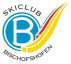 Skiclub Bischofshofen