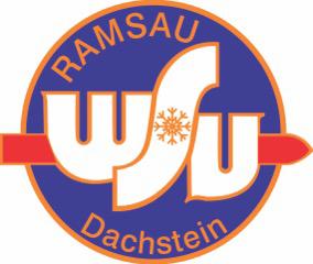 WSU Ramsau