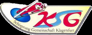 Klagenfurter Schisprunggemeinschaft