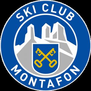 Skiclub Montafon